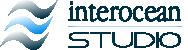 Interocean Studio, Diseño Web en Panamá